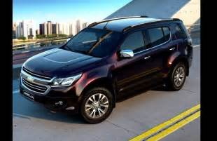 hyundai 8 seater cars in india upcoming 7 seater family cars in india find new