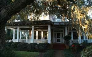 historic homes for florida visit beautiful apalachicola florida