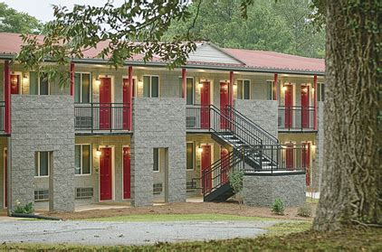 3 bedroom apartments in athens ga best photo of one bedroom apartments in athens ga