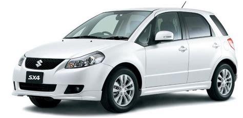 2013 Suzuki Sx4 Sedan Suzuki Sx4 Sedan 1 5 2013 New For Sale
