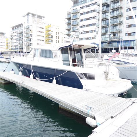 offshore power boats usa pre owned power sail offshore powerboats