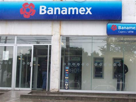 sucursales banamex sucursales banamex la economia de hoy