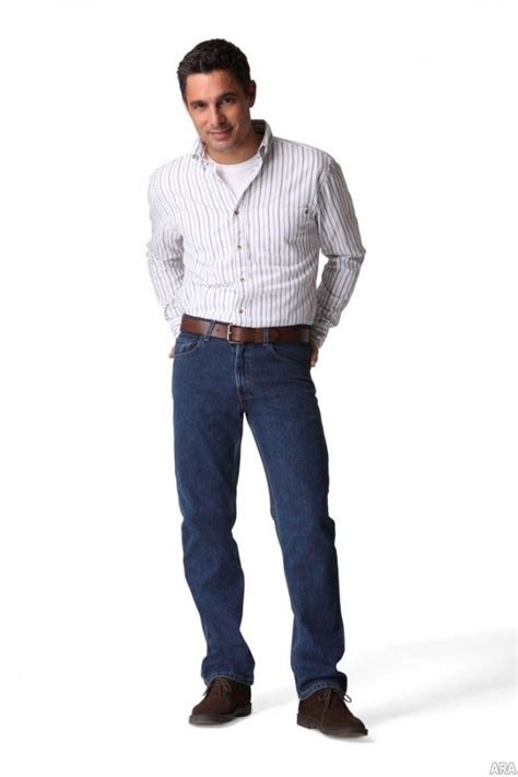 casual clothing for men 18 best images about business casual on pinterest
