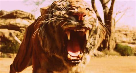 libro minicuentos de tigres y nuevo shere khan del libro de la selva