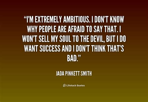 i was sold to my dead s best friend 64 best quotes sayings about ambition