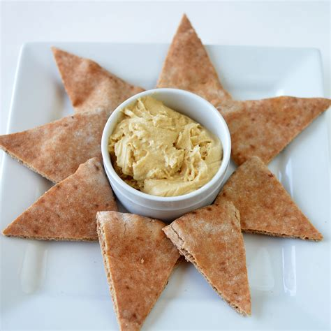 Wedges Pita By Kirani Shop pita bread with hummus healthy ideas for