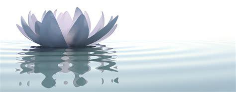 8 meditation mistakes to avoid