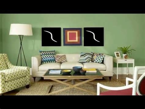 full download cara membuat jam dinding dari kardus download membuat hiasan dinding dari kardus bekas video to