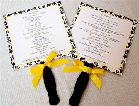 yellow weddings damasks inspiration damask wedding