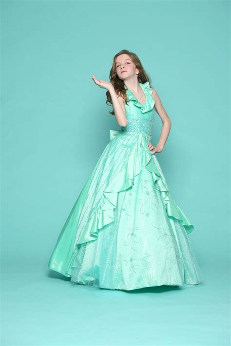 preteen pageant preteen preteen beauty pageant preteen pageant preteen pageant gowns pageant preteen pageant