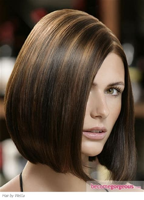 pictures hair highlights ideas caramel hair highlights