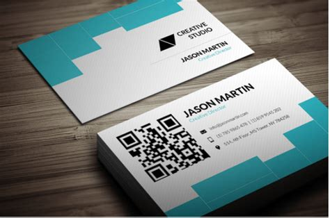 Card Name Template Psd by Top 5 Resources To Get Name Card Templates Word