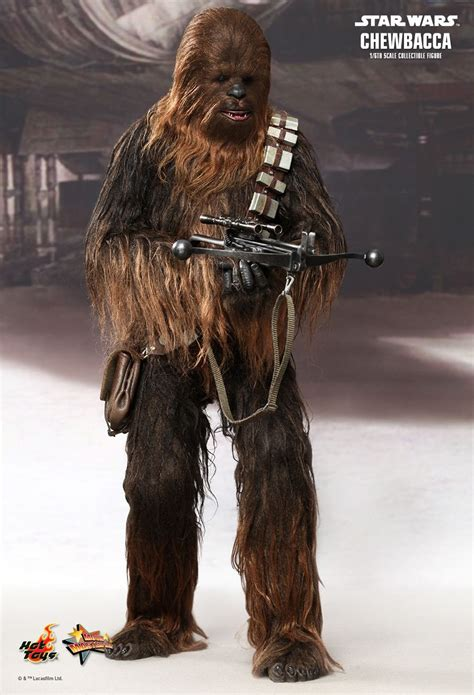Toys Chewbacca toys wars goes live chewbacca and han