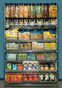 chicago food pantry vend 187 food pantry