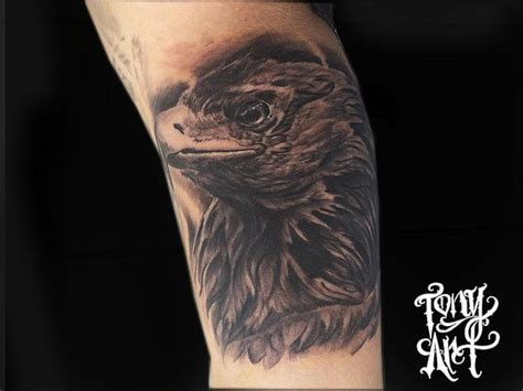 black eagle tattoo golden eagle bird bird of prey bird tattoos