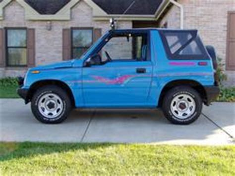 how it works cars 1993 geo tracker head up display h1expert 1993 geo tracker specs photos modification info at cardomain