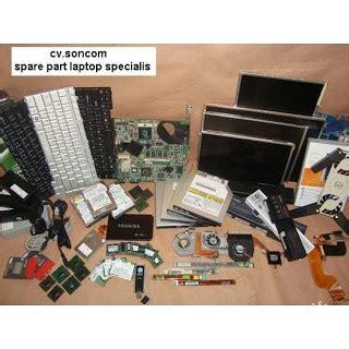 Kipas Laptop Compaq 510 moko s perangkat komputer laptop lengkap