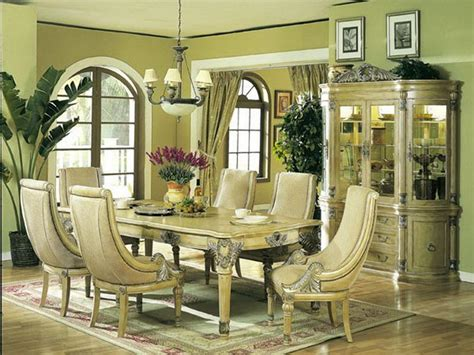 formal dining room sets improving how your dining room dining room best perfect formal dining room sets formal