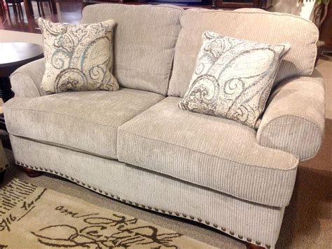 alma bay sofa 136 best images about vintage casual on pinterest