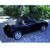 Fiat Barchetta Picture  5278 Photo Gallery