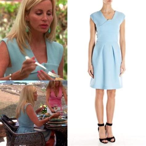 ziggy on real housewives of beverly hills outfits 1000 images about best of real housewives fashion on