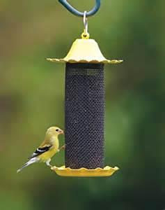 Stokes Bird Feeder Stokes Select Bit Feeders Finch Bird Feeder With
