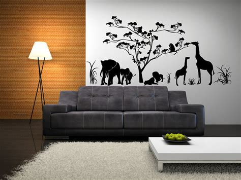living room decor pictures wall resume living room wall decor stickers room remodel