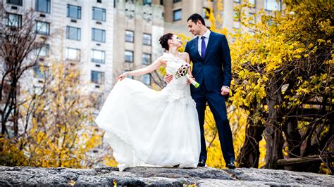 NYC Wedding photographer New York   wedding photographer