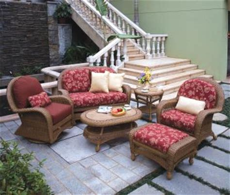 palm casual patio furniture prices palm casual patio furniture