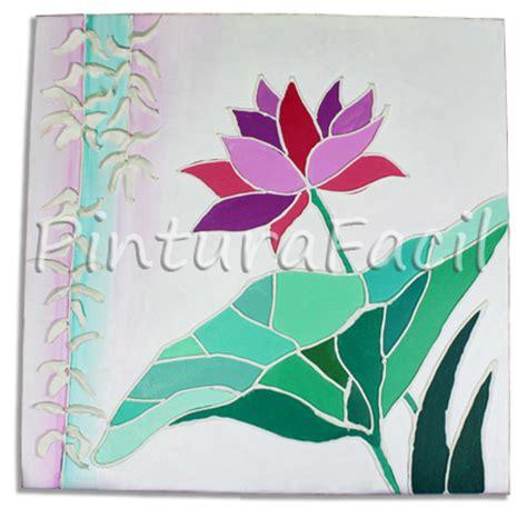 imagenes para pintar en acrilico como pintar con acrilicos y 3d pintura facil para ti