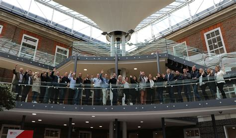 Middlesex Mba business school partners with worldpay to deliver