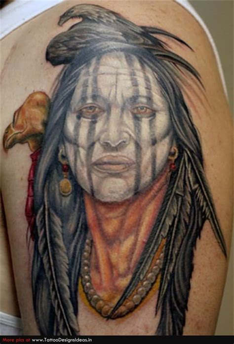 tattoos for men indian indian images designs