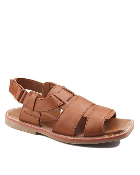 sandals pics in pakistan summer shoes 2017 in pakistan styleglow