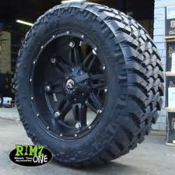 33 Trail Grappler Tires Nitto Trail Grappler 33 Ebay