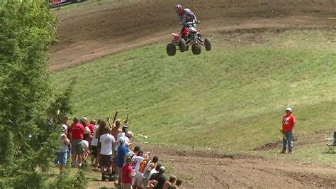 ama atv motocross 2010 ama atv mx national motocross chionship atv racing