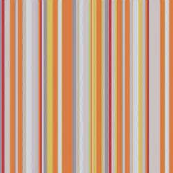 gallery for gt striped wallpaper for home