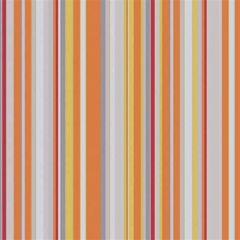 striped wallpaper striped wallpaper uk 2017 grasscloth wallpaper