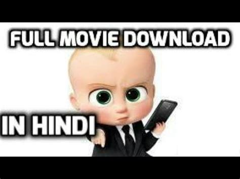 download film malaysia habibah vs baby how to download baby boss movie in hindi youtube