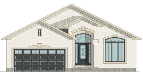 home design stock images house plans canada stock custom
