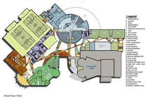 high school floor plans 17 best images about daycare school on high
