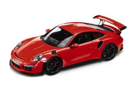 Porsche Gt3 Model Car by 991 Porsche 911 Gt3 Rs Model Car Reveals Turbo Engine