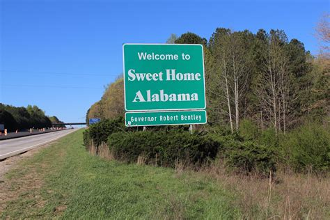 file sweet home alabama i20wb jpg wikimedia commons