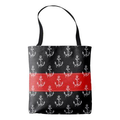 boat tote bag pattern 25 best ideas about anchor pattern on pinterest