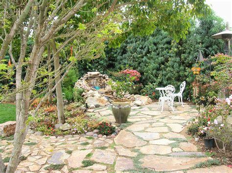 Florida Botanical Garden Furniture Pinellas County Florida Florida Botanical Gardens Day Design 35 Chsbahrain