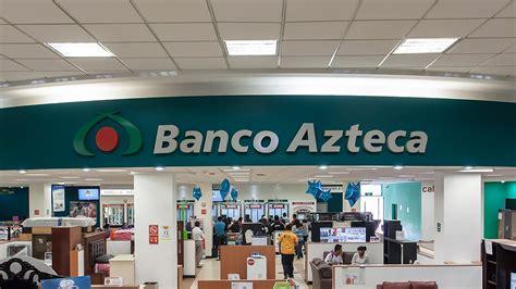 servicio de atencion al cliente banco popular protocolo de atencion al cliente banco unifeed club
