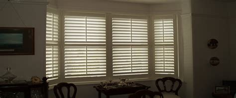 blinds shutters and awnings shutters in north brisbane queensland blinds and awnings