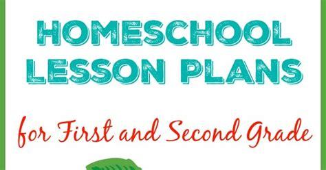 homeschool lesson planner and gradebook teaching with tlc homeschool lesson plans for first and