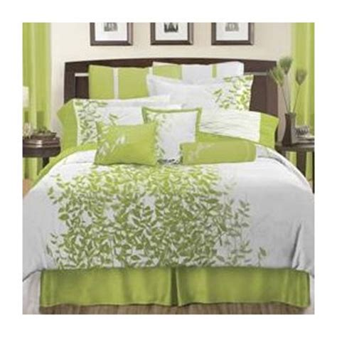 neon green bedding lime green bedding polyvore