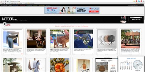 home design studio 15 100 home design studio 15 kitchen design for small
