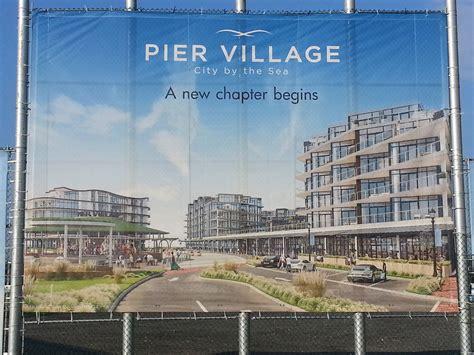 the lofts at pier village condos for sale in long branch - Pier Village